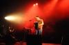 Bergerac Rocksane Juin 2012