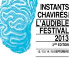 audiblefestival2013