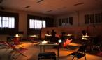Conservatoire de Pantin